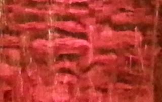 Orly (91) - Mur d'eau © Aquaprism