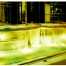 Mediacenter Dubai EAU - Fontaine par Aquaprism