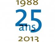 25-ans_5