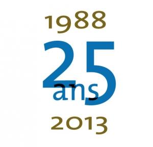 Aquaprism fête ses 25 ans