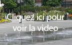Voir la video de la fontaine animée de Sartrouville