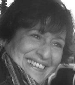 Patricia Ciciliani