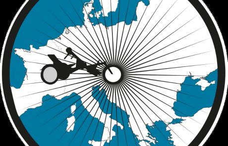 L'Europe à Tour de Bras 2014