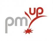 PMup-logo 00x195