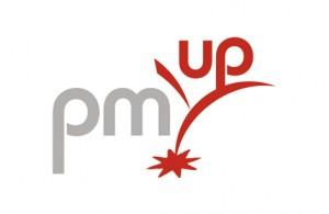 AQUAPRISM, lauréat PM'up 2014 !