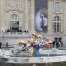 aquaprism_fontaine_Niki_de_Saint_Phalle_Paris_1-1