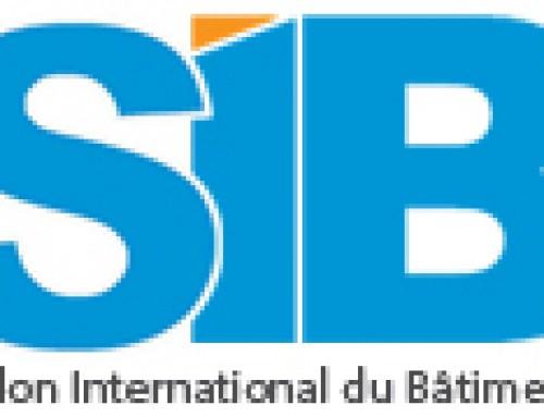 Aquaprism au salon SIB à Casablanca – Maroc